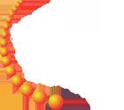 Logo Viviers de Sarrance